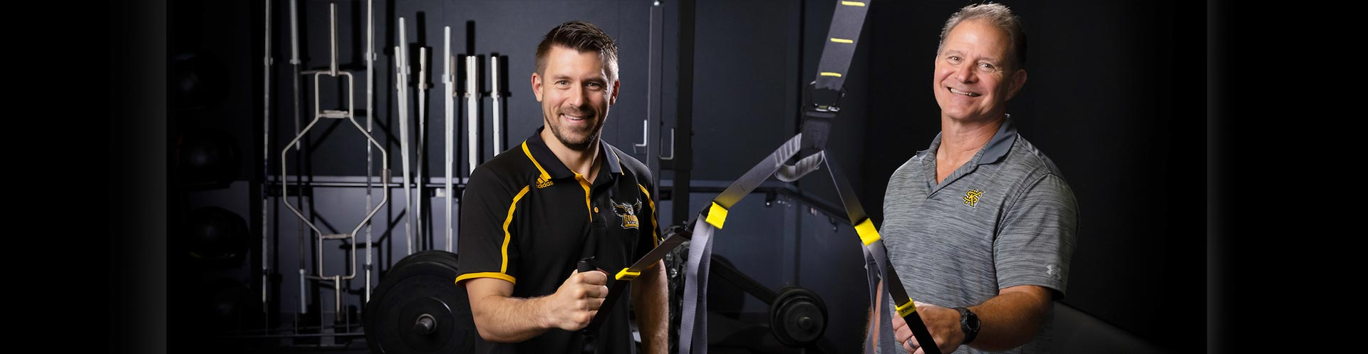 Kennesaw State researchers to explore exercise interventions in treating Type 2 diabetes