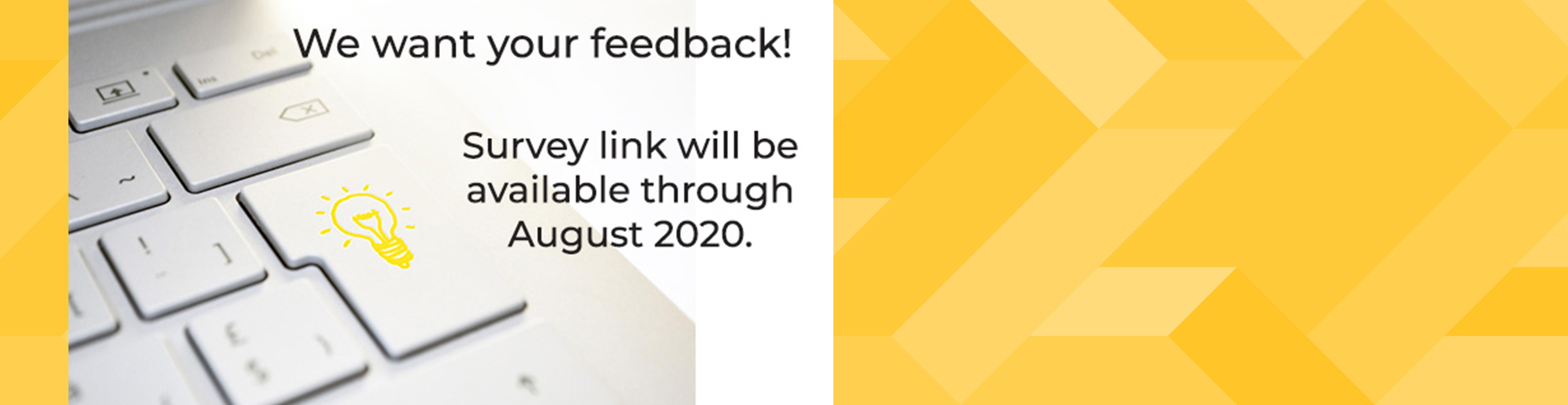 External Awareness Survey on Research at KSU