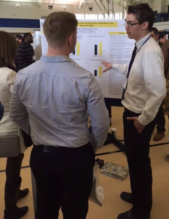 NCUR2016_psychology_talking