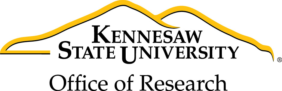 Office of Research logo