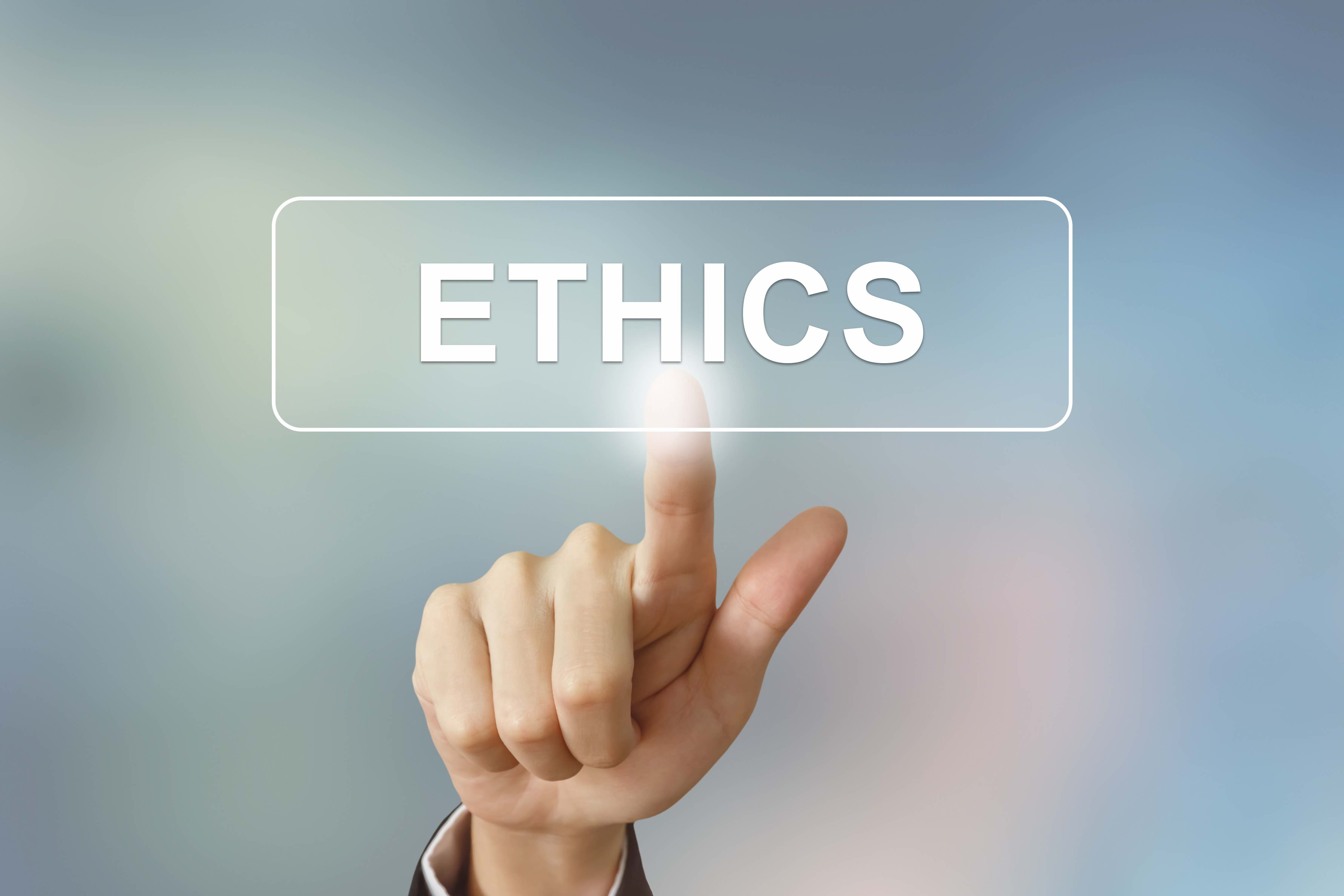 research_ethics_hand
