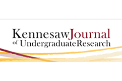 Kennesaw Journal of Undergraduate Research
