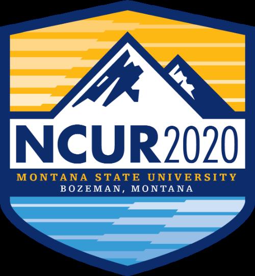 Ksu Calendar 2020 National Conference on Undergraduate Research   Office of